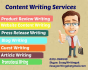 write best content ,500 words, for your website or article