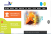 develop exceptional eye catching responsive Page