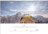 install and customize a wordpress theme