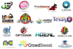 do business logo design