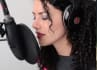 sing you song in randb, pop, country or rock style