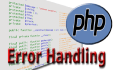 debug your any php MySQL error
