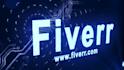 create 4 logo intro in HD