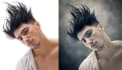 retouch photo edit image in 24hrs
