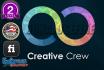do professional Logo