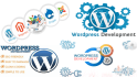 create exactly awesome WP site