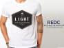 do Typography Tee Shirt Design