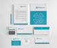 design your Perfect Branding Pack for Company