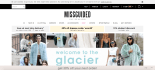 do eCommerce website in Magento