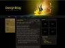 create amazing blogger blog