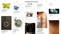 promote your store on Pinterest