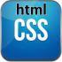 design your Web page with latest html and css