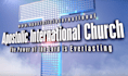 create this spiritual World at Work Christian video intro