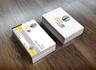 designing, posters, flyers, business cards, Billboards, menu