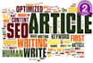 write an original 600 words post or article on any topic