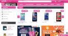 do Wordpress website design