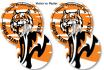 vectorise your logo professionally