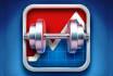 design an amazing game app icon