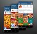design social media posts for you