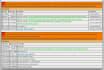 fix WordPress errors WordPress bugs quickly