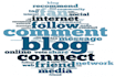 write Original and Creative Articles and Blog