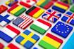 translate 700 word from Spanish to Italian