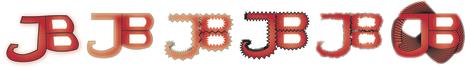make unique logo for you