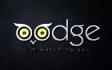 design unique and exclusive logo
