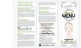 design creative flyer, poster, banner or cards