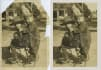 restore your Damaged photos in a day