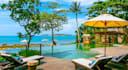 best Travel Adviser Travel plan,ticket,guide,