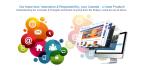 design web banner for you