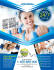 design health and fitness flyer less then 24 hours