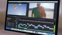 do professional video editing for your business