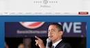 install a wordpress theme and setup