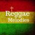 create a Reggae track