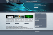customize website and create full website in wordpress