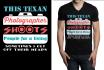 create the best creative t shirt design