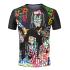 make eyecatching custom teespring T Shirt