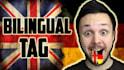 translate 500 words form English to German