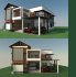 create you the perfectly rendered SketchUp model