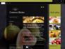 design a COOL Webpage