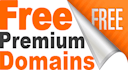 find valuable domain and give you com domain for free