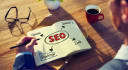 write complete content for your entire website with SEO