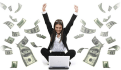 give 7000 plus online earning site list where you can earn