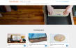 provide you similar to Etsy marketplace Wordpress theme site