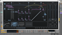 professionally Master Your Track In Less Than A Day