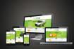 do RESPONSIVE website design