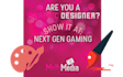 design banners ads for your business
