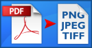 convert any pdf file to any file and any file to pdf